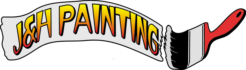 Quad Cities Painters - J&H Painting